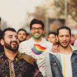 Google My Business เปิดธุรกิจต้อนรับลูกค้า LGBT