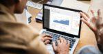5 องค์ประกอบสำคัญ เพื่อเริ่มต้นสู่การตลาดออนไลน์