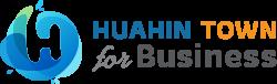 Featured image: สร้างชื่อย่อให้กับธุรกิจใน Google My Business