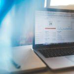 สู่โลกของ Data แนะนำ 3 เครื่องมือที่ต้องมีในเว็บไซต์ของคุณ