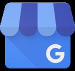 google_my_business_512dp-150x141
