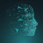 5 Mindset สำคัญ สำหรับเจ้าของธุรกิจยุคดิจิตอล